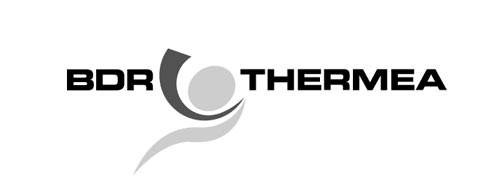 ������ BDR Thermea