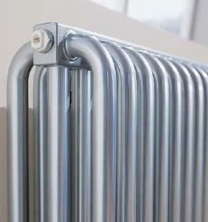 Делать как теплоизоляция трубопроводов