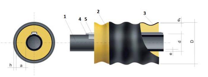Сгм альфа шумоизоляция 2 алюмаст