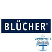 Бренд Watts Water Technologies Inc - BLUCHER