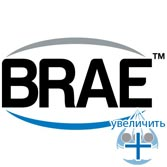 Бренд Watts Water Technologies Inc - BRAE