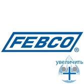 Бренд Watts Water Technologies Inc - FEBCO