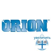 Бренд Watts Water Technologies Inc - ORION