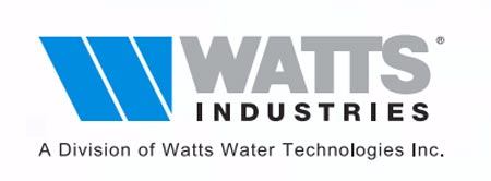 Watts Industries Europe BV