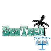 Бренд Watts Water Technologies Inc - SeaTech