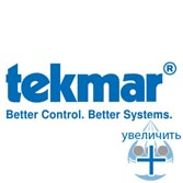 Бренд Watts Water Technologies Inc - Tekmar