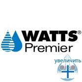 Бренд Watts Water Technologies Inc - WATTS Premier