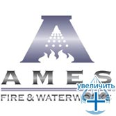 Бренд Watts Water Technologies Inc - AMES